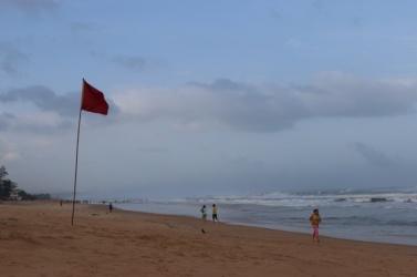 1.1403022156.1-baga-beach