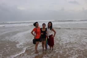 1.1403022156.2-baga-beach