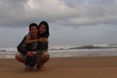 1.1403022156.baga-beach