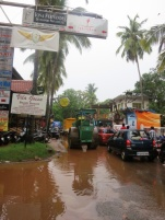 1.1403022156.flooded-baga-streets