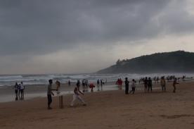 1.1403022156.monsoon-doesn-t-stop-beach-cricket