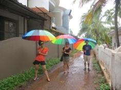 1.1403022156.rainbow-umbrellas