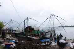 1.1403174258.1-chinese-fishing-nets