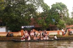1.1403174258.taking-the-school-canoe-home