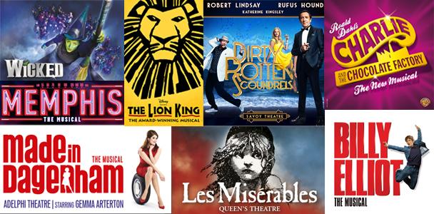 london-theatre-shows