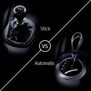 manual-vs-automatic-transmissions