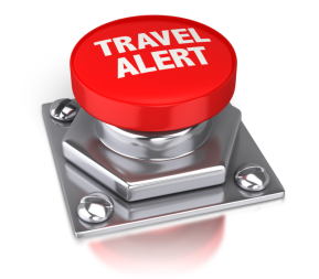 travel_alert_red_button_800_clr-11