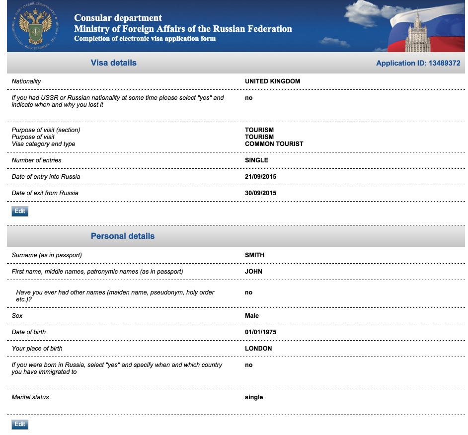 Russian embassy netherlands visa kalmykia prospective immigrants are required to undergo a mandatory pre entry tb test prior to applying for a settlement visa uganda ukraine kenya india falaconquin